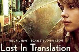 TransEnglish