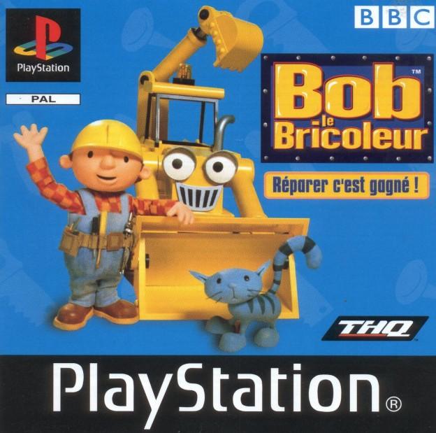 Bob_Le_Bricoleur