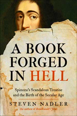 forged_spinoza