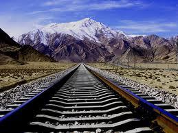 """מסילת ישרים לרמח""""ל"""